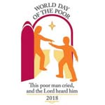 World Day of the Poor 2018 150